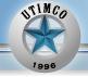 UTIMCO's Company logo