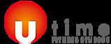 Utime Fitness Studios's Company logo