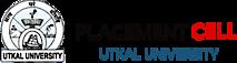 Utkal Placemtnt's Company logo