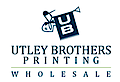 Utley Brothers Wholesale's Company logo