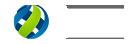 Utmarkets's Company logo