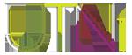 Utn1's Company logo
