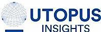 Utopus Insights's Company logo