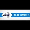Utrack Africa's Company logo