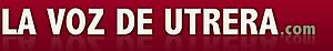 Utrera's Company logo