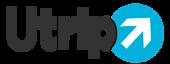 Utrip's Company logo