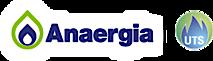 UTS-Residual Processing's Company logo