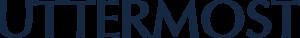 Uttermost's Company logo