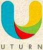 Uturn Entertainment's Company logo