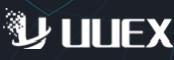 UUEX's Company logo