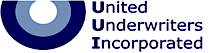 UUINC's Company logo
