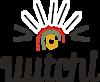 Uutchi Desarrollo Infantil's Company logo