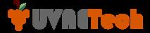 Uvae Tech's Company logo