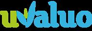 Uvaluo's Company logo