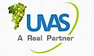 Uvas Global Solutions's Company logo