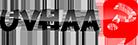 Uvhaa's Company logo