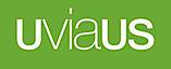 Uviaus's Company logo