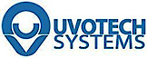 UVOTECH Systems's Company logo