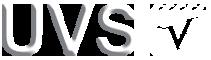 Uvs's Company logo