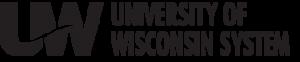 UW System's Company logo