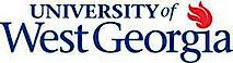 UWG's Company logo