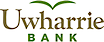 Uwharrie Capital Corp is a holding company that offers a complete line of commercial banking, investment, insurance, and data processing services.  The Company serves businesses, professionals, and individuals through several offices located in the Uwharrie Lakes Region of North Carolina.