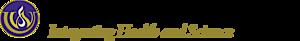 Uws's Company logo
