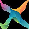 Ux Design Labs's Company logo