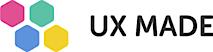 UX Made's Company logo