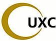 UXC's Company logo