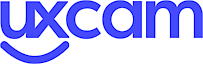 UXCam's Company logo