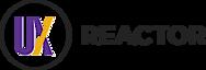 Uxreactor's Company logo