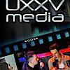 Uxxv Media's Company logo