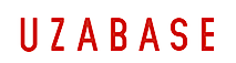 Uzabase's Company logo
