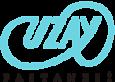 Uzay Pastanesi's Company logo