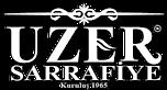 Uzer Sarrafiye's Company logo