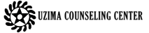 Uzima Counseling's Company logo