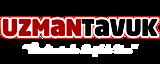 Uzman Tavuk's Company logo