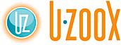 Uzoox's Company logo