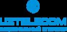 Uztelecom's Company logo
