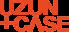 Uzun & Case Engineers's Company logo