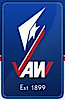 V.A. WHITLEY & CO. LIMITED's Company logo