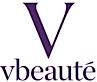 V Beaute's Company logo