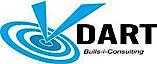 V Dart's Company logo