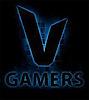 V-gamers's Company logo