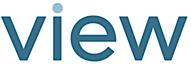 View's Company logo