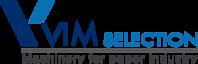 V.i.m. Selection Srl's Company logo