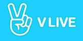 V LIVE's Company logo