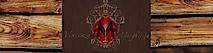 V&m Bistro's Company logo