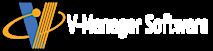 V-manager Software's Company logo